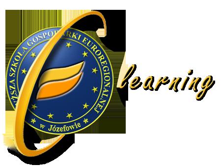 WSGE University of Euroregional Economy